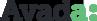 SeaHorse Express Logo